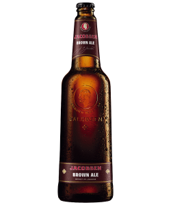 Brown Ale